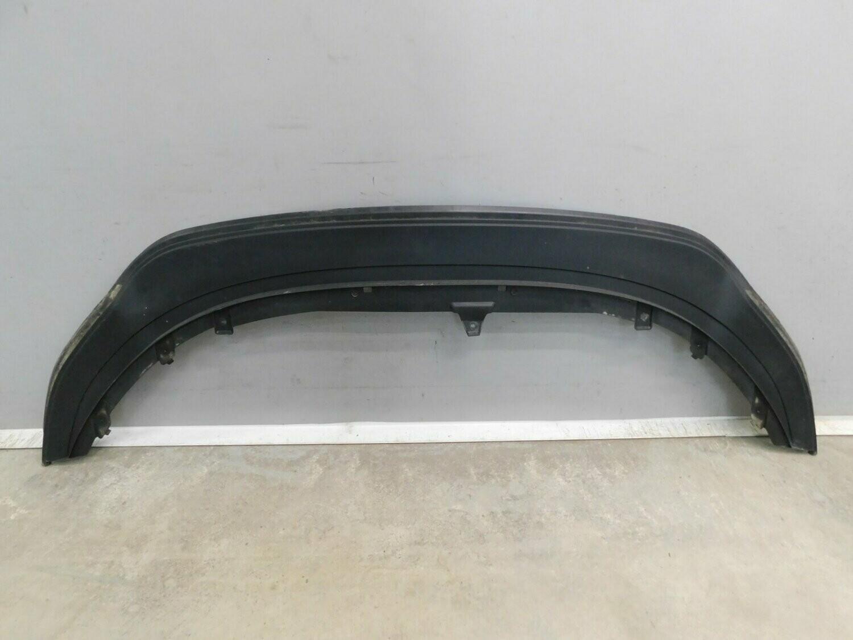 Рестайлинг с 2015г. Отремонтирован незначительный дефект. Polo Sedan 2011-2020 (б/у)