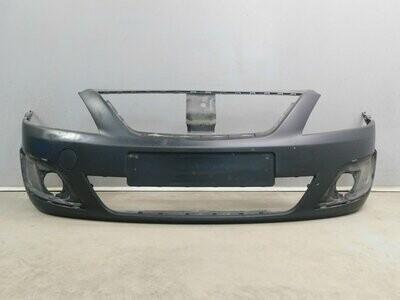 Отремонтирован незначительный дефект. Царапинки. Lada Largus 2011> (б/у)