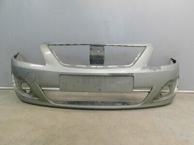 Отремонтирован незначительный дефект. Lada Largus 2011> (б/у)