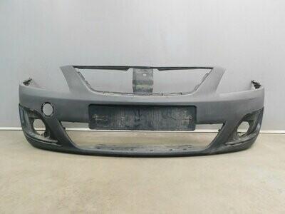 Отремонтирован незначительный дефект. Царапинки Lada Largus 2011> (б/у)