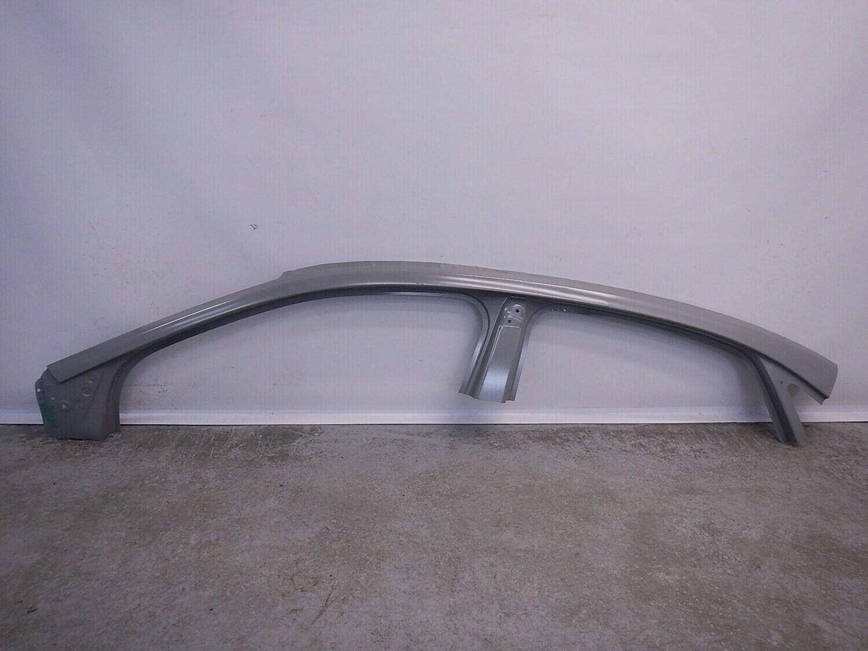 Боковина левая. Верхняя часть. Polo Sedan 2011-2020 (б/у)