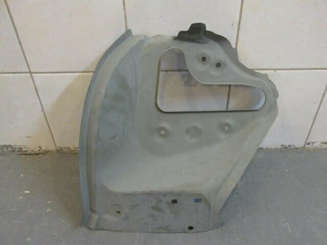 Площадка крепления заднего правого фонаря. Оригинал Toyota. Auris E15 2006-2012 (новая)
