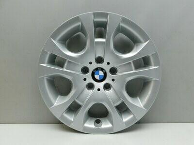 Оригинал BMW. R17 X1 E84 2009-2015 (новая)