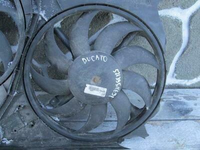 Ducato 2006> (б/у)