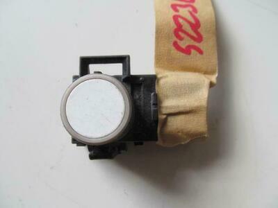 Задний угловой. LX 570 (URJ200) 2007> (б/у)