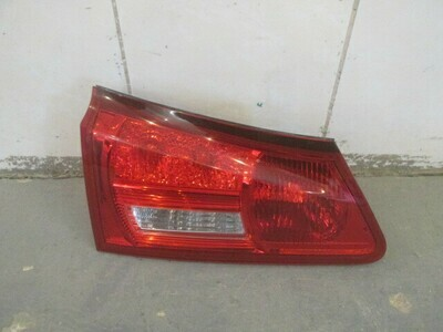 IS 250/350 2005> (б/у)