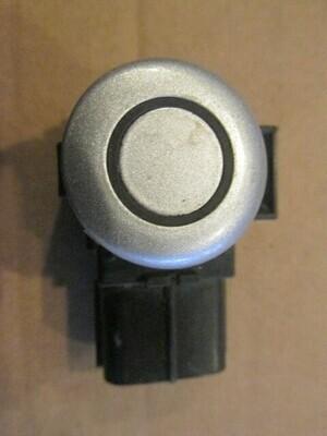LX 570 (URJ200) 2007> (б/у)