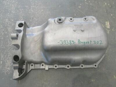 Оригинал Peugeot/Citroen. Для двигателя 1.6л 16 В NFU (TU5JP4) Подходит для Citroen Berlingo 2008> 307 2001-2007 (новая)