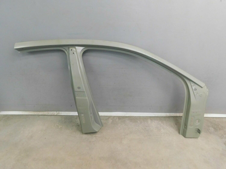 Оригинал VAG. Боковина правая. Верхняя часть. Polo Sedan 2011-2020 (б/у)