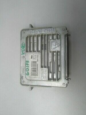 D3R , D4R. XC60 2008-2017 (б/у)