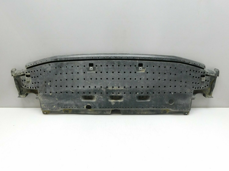 Рестайлинг с 2012г. Переднего бампера. Отремонтирован незначительный дефект. Grand Vitara 2006> (б/у)