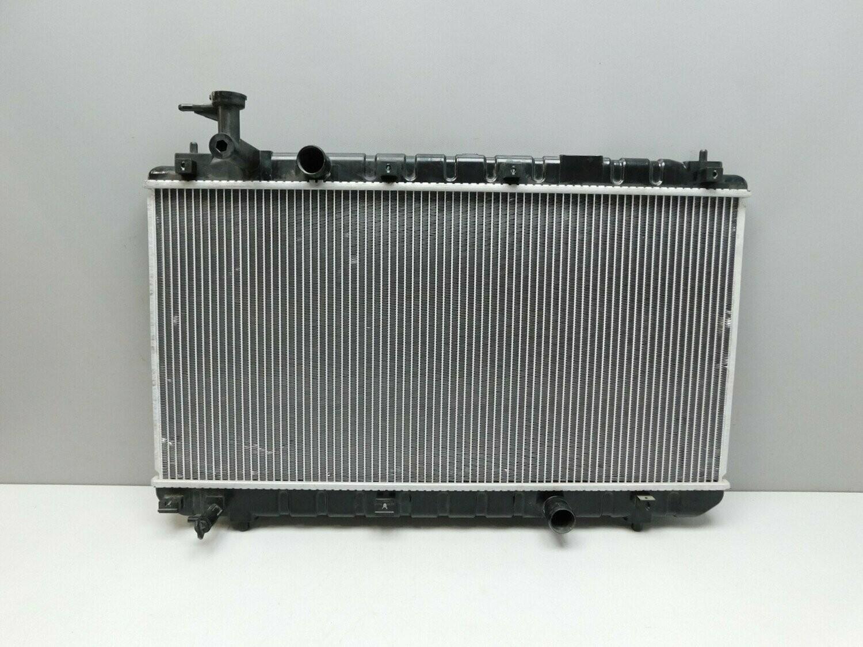 X60 2012> (новая)