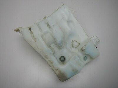 Отремонтирован незначительный дефект. C4 II 2011> (б/у)