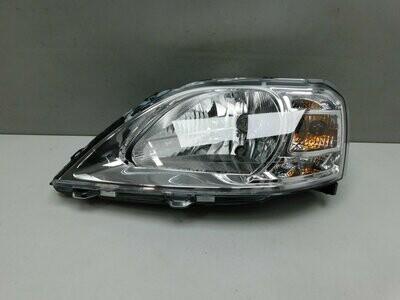 Оригинал Renault. Lada Largus 2011> (новая)