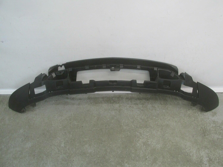 AMG. Отремонтирован незначительный дефект. При установке на автомобиль не виден. M-Klasse (ML/GLE) W166 2011> (б/у)