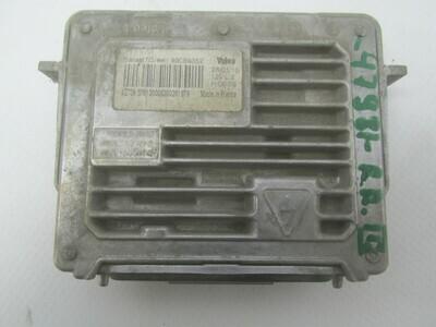 Range Rover III (LM) 2002> (б/у)
