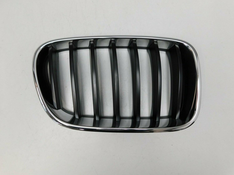 Оригинал BMW. Правая. X3 F25 2010> (новая)