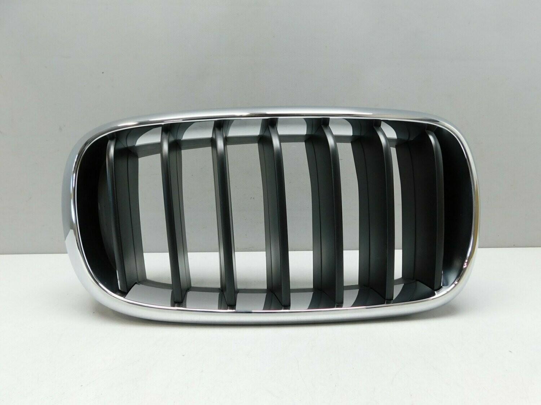Оригинал BMW. Правая. X5 F15 2013-2018 (новая)