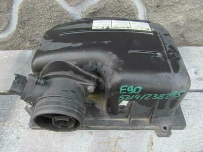 5-серия E60/E61 2003> (б/у)