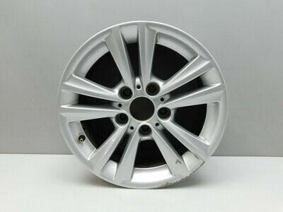 R16x7 1/2J H2 3-серия F30 2011> (б/у)