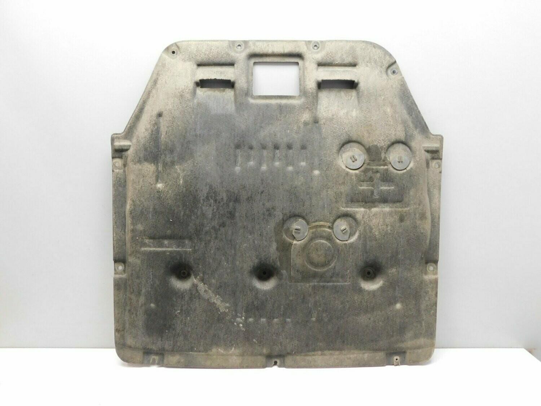 Пыльник двигателя. F56 2013> (б/у)