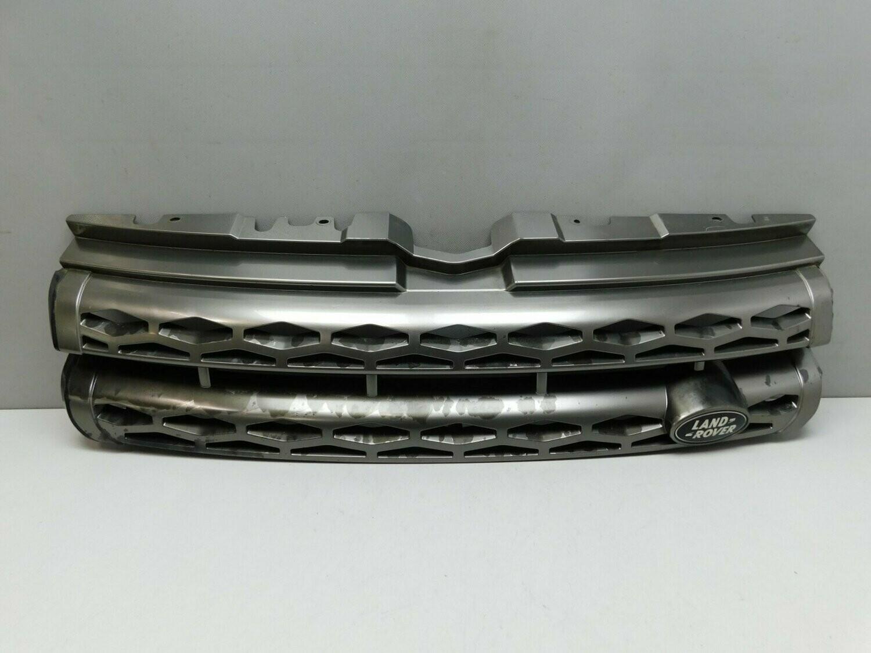 Отремонтирован незначительный дефект. Range Rover Evoque 2011-2019 (б/у)