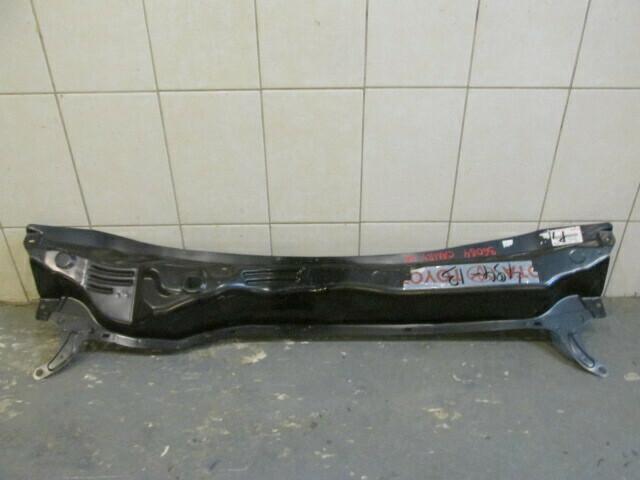 Панель моторного отсека. Оригинал Toyota Camry V40 2006-2011 (новая)