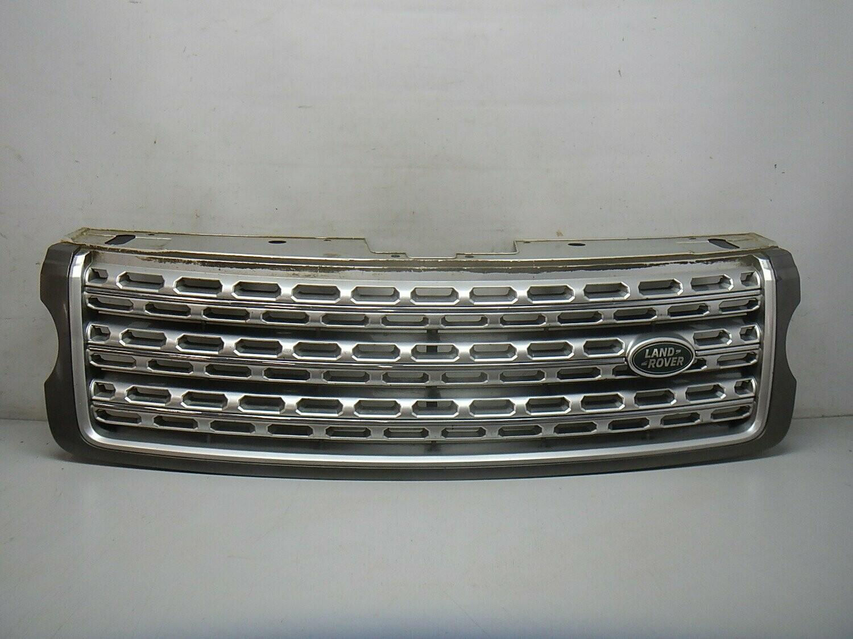 Незначительный дефект. См фото. Range Rover IV 2013> (б/у)