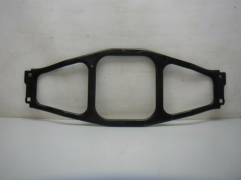 Рамка передней панели. Flying Spur 2012> (б/у)