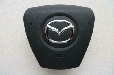 Оригинал Mazda 2007-2010г. 6 (GH) 2007-2012 (новая)