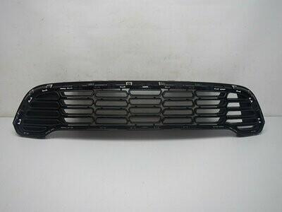 Новая. Оригинал BMW. Countryman R60 2010> (б/у)