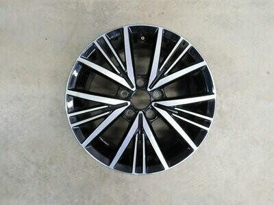 R15x6J Polo Sedan 2011-2020 (б/у)