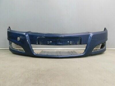 Рестайлинг с 2007г. 5 дверн/седан/универсал. Дефект правого крепления локера. Astra H 2004> (б/у)