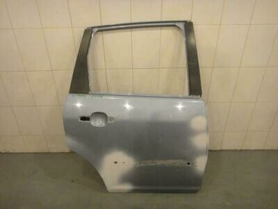 Рихтована C-MAX 2003-2011 (б/у)