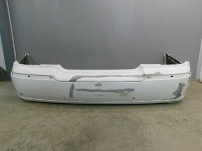 Отремонтирован. Town Car III 2006-2011 (б/у)