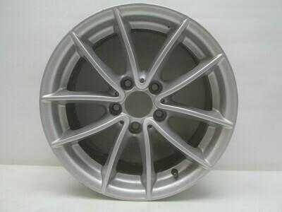 V-Spoke 304. R17x7.5J X3 F25 2010> (б/у)