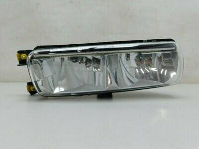LED. Range Rover IV 2013> (б/у)