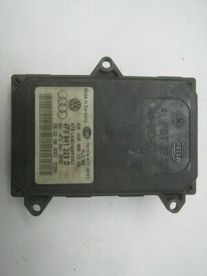 A6 2005> (б/у)