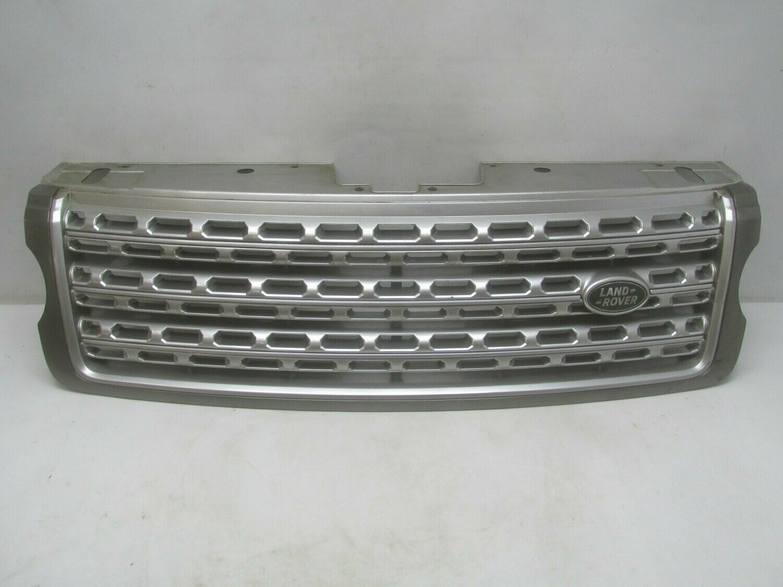 Мелкие царапинки. Range Rover IV 2013> (б/у)