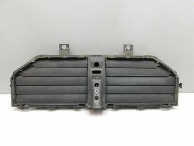 Внутренние жалюзи решетки радиатора. Cayenne 2010-2017 (б/у)