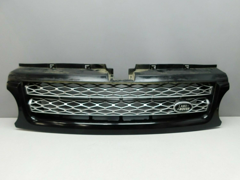 Рестайлинг с 2010г. Range Rover Sport 2005> (б/у)