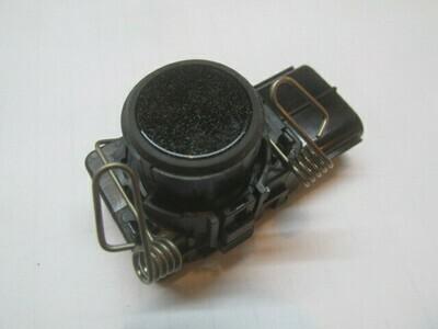 Задний, центральный. Оригинал Toyota LX 570 (URJ200) 2007> (новая)