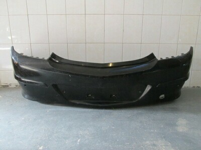 TwinTop, кабриолет. Astra H 2004> (б/у)