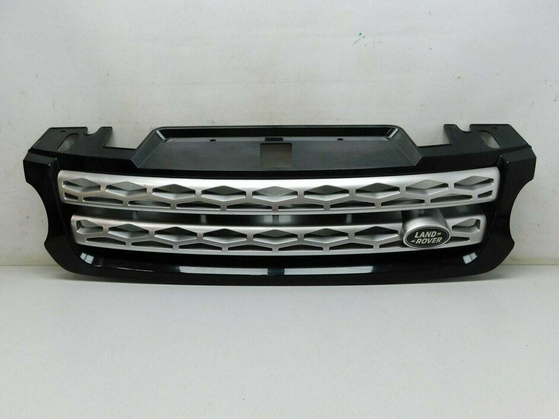 Незначительный дефект, сломана одна направляющая. См фото. Range Rover Sport 2013> (б/у)