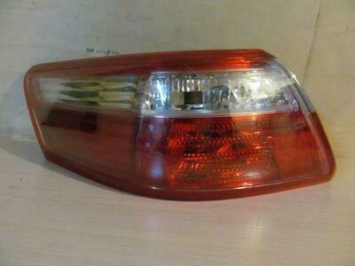 Оригинал TOYOTA Camry V40 2006-2011 (новая)