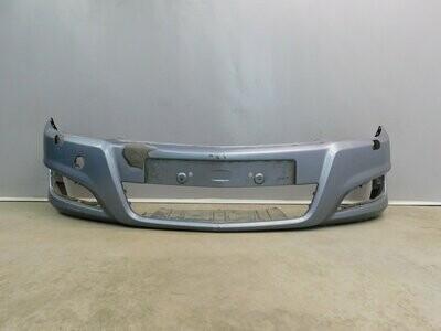 Рестайлинг с 2007г. 5 дверн/седан/универсал. Отремонтирован незначительный дефект. Astra H 2004> (б/у)