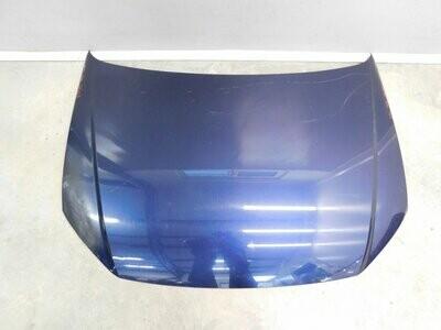Рестайлинг с 2015г. Рихтован небольшой дефект. Вмятина на внутренней части. Polo Sedan 2011-2020 (б/у)