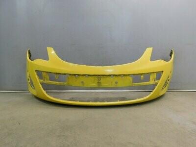 Рестайлинг с 2011г. Corsa D 2006> (б/у)