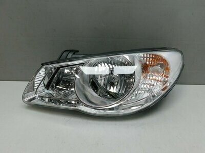 Оригинал Hyundai. Галоген. Elantra 2006> (новая)