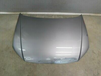 Рестайлинг с 2015г. Рихтован небольшой дефект. Polo Sedan 2011-2020 (б/у)